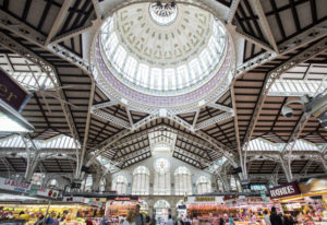vista-techo-mercado-central-valencia_ediima20160108_0165_5